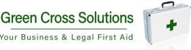 Green Cross Solutions